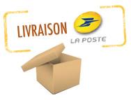 logo-la-poste-fr