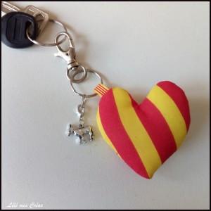 catalan-porte-clefs-retroviseur-coeur-catala-lele-mes-creas