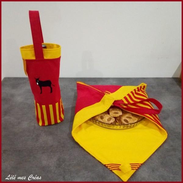 catalan-porte-tarte-porte-bouteille-el-burro-catala-lele-mes-creas