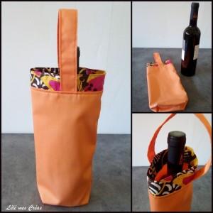 porte-bouteille-orange-lele-mes-creas