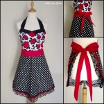 tablier-de-cuisine-retro-vintage-pin-up-glamour-noir-et-rouge-lele-mes-creas