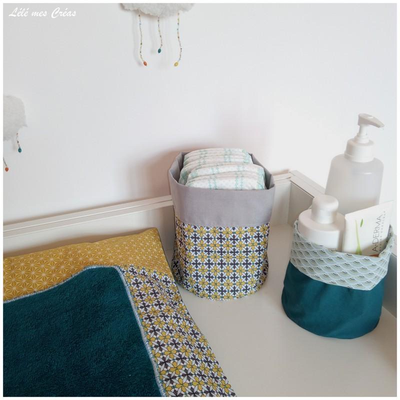 commande langer fabulous table a langer comfort griffin grey with commande langer cool sac. Black Bedroom Furniture Sets. Home Design Ideas